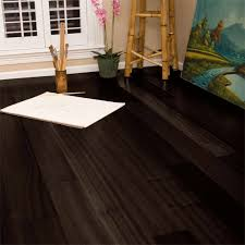 fantastic brand flooring prefinished engineered floors and flooring