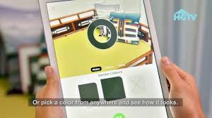 home design software used on hgtv visualizer app come on in hgtv asia youtube