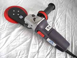 carteggiatrice per persiane utensili a 230 volt union smerigliatrice per persiane 2 f