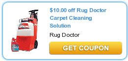 Rent Rug Doctor Price Coupon Rug Doctor Roselawnlutheran