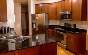 how much do painted cabinets cost question is it cheaper to paint or replace kitchen cabinets