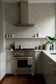 Kitchen Cabinets In Queens Ny Stunning 90 Bathroom Showrooms Queens Inspiration Design Of