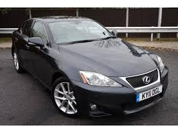 lexus saloon sport used bmw 3 series saloon 2 0 320d m sport business edition 4dr in
