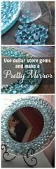 41 best crafty little pretty things images on pinterest diy