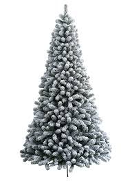 christmas tree no lights 9ft christmas tree artificial stand no lights clearance
