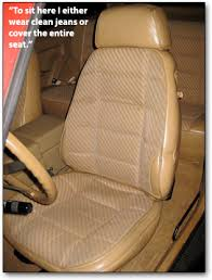 2000 jeep grand seats jan richey s 612 000 mile 1988 jeep
