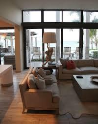habitually chic viceroy anguilla beachfront villa