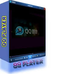 qqplayer apk qq media player software for pc apk pc hacking