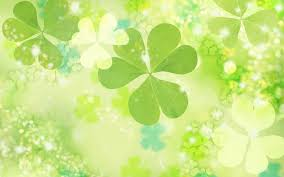 girly computer background free st patricks day desktop wallpapers wallpaper cave
