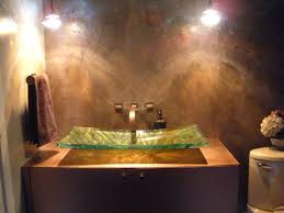 Interior Stucco Wall Designs by To Make Venetian Plaster Walls Med Art Home Design Posters