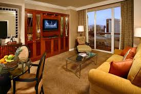 mgm grand signature 2 bedroom suite mgm signature 2br 3ba balcony suite apartments for rent in las