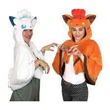Eevee Halloween Costume Pokémon Center Merchandise Update August 25th Plushes Capes