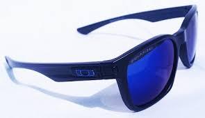 Jual Oakley Garage Rock Vr46 oakley garage rock vr 46 sunglasses oakley kacamata oakley kaskus