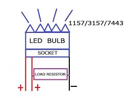 3157 60smd switchback light s25 led automotive light sunny shine