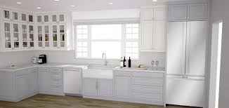 kitchen design courses appealing kitchen and bath design courses 21 with additional