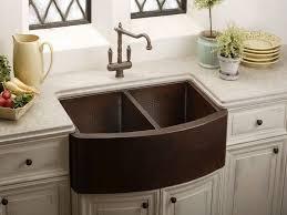 granite composite farmhouse sink great amazing farm sinks for kitchens farmhouse kitchen sink