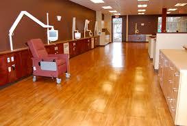 sheet vinyl floor coating durable floors