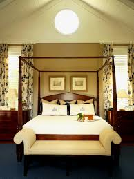 Tropical Bedroom Decorating Ideas by Slate Bedroom Design Best 25 Slate Blue Bedrooms Ideas On