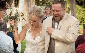 wedding photographers raleigh nc raleigh wedding photographers bridal portraits forever bridal