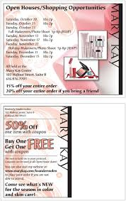 kay jewelers coupons 1765 best mary kay images on pinterest business ideas mary kay