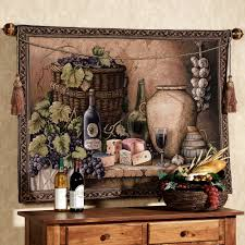 Wall Tapestry Ikea by Unusual Wall Rug Modest Design The Great Wall Of Ikea Cievi Home
