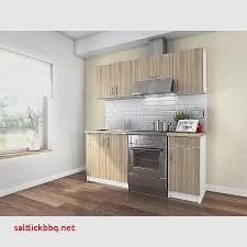 plinthes pour meubles cuisine plinthe pour meuble de cuisine design de maison
