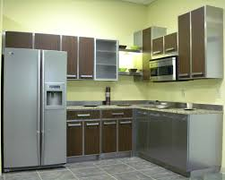 small kitchen sink tags extraordinary stainless steel kitchens
