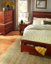 Shaker Bedroom Furniture Modern Shaker Cresent Classics Collections