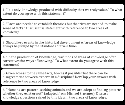 tok sample essays tok essay tok essay mastery tok essay outline theory of knowledge tok essay font size essay tok essay font size
