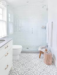 bathroom floor and shower tile ideas 32 best shower tile ideas and designs for 2017