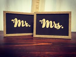 wedding chalkboard wedding signs on sale made in calgary chalkboards co