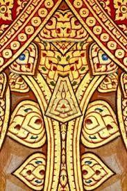 52 best thai arts images on pinterest thai art thai style and