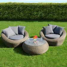 Best Outdoor Wicker Patio Furniture Best Outdoor Chairs Small Outdoor Furniture Outdoor Wicker