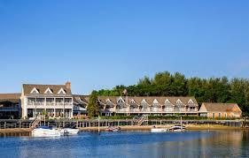 lexus of southampton long island hotel baron u0027s cove sag harbor usa booking com
