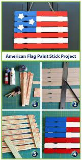 102 best patriotic kids images on pinterest patriotic crafts