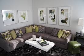 interior design kitchener interior designer kitchener portfolio mattamy kitchener project