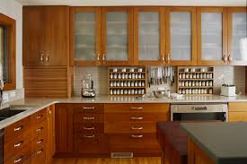 Functional Kitchen Ideas Functional U0026 Fabulous Kitchen Design Ideas Better Homes And
