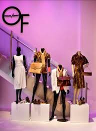 boutique fashion oscar fierro launches model search and prepares to open fashion
