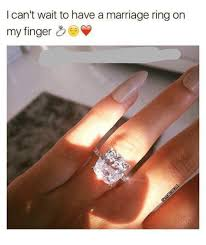 marriage rings 25 best memes about marriage rings marriage rings memes