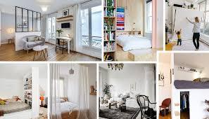 creer une chambre creer une chambre dans un studio meilleur une collection de photos