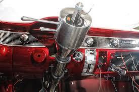 sterring colum wiring trifive com 1955 chevy 1956 chevy 1957 55