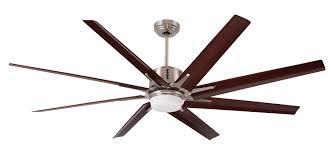 alabama ceiling fan blades emerson aira eco dc motor ceiling fan model cf985bs in brushed steel