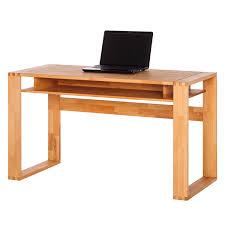 Schreibtisch Schmal Holz Ars Natura Schreibtisch U2013 Für Ein Ländliches Heim Home24