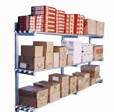 Aa Step 4 Worksheet Devonlube Inventory Storage Shelving