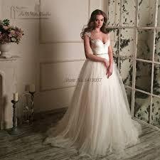 Greek Style Wedding Dresses Aliexpress Com Buy Greek Style Backless Wedding Dresses