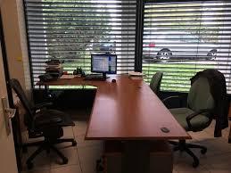 le bureau annemasse bureaux occasion à annemasse 74 annonces achat et vente de