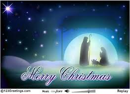 49 best e cards christmas u0026 new year images on pinterest e cards