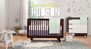 convertible crib and dresser set stylish baby cribs stylish baby cribs stylish baby cribs