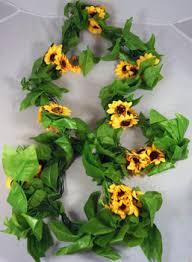cheap silk flower garlands wholesale find silk flower garlands