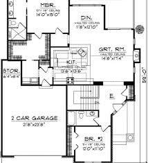 2 bedroom cottage house plans modern 2 bedroom house plan farmhouse plans 2 bedroom airm bg